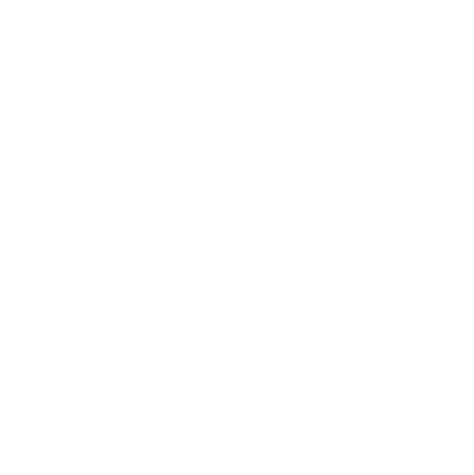 PDP Creative Media Conference